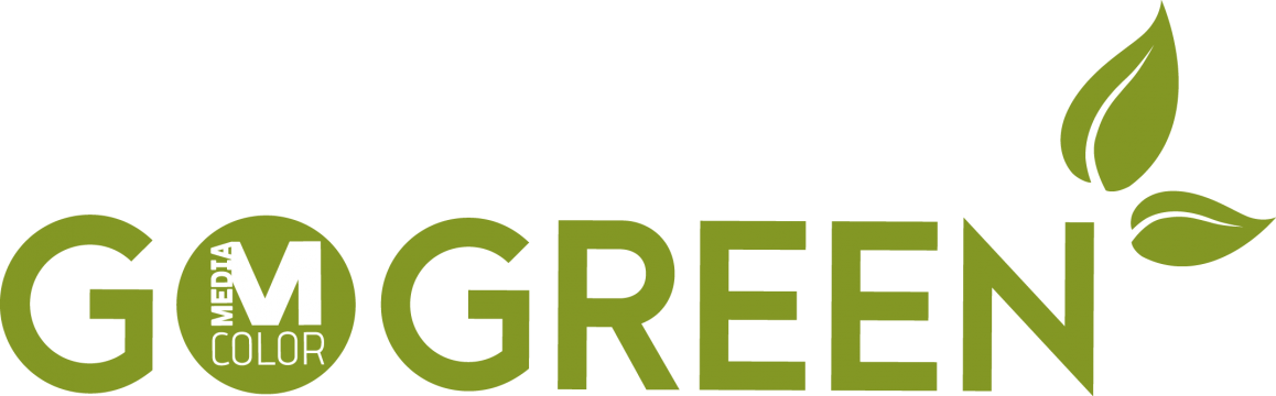 gallery/gogreen